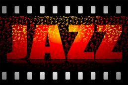 Movie Jazz